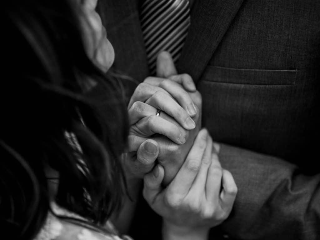 capyture-wedding-photographer-destination-elopement-isle-skye-scotland-425