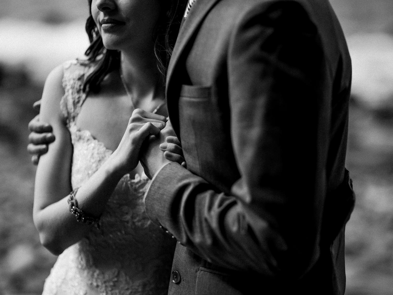 capyture-wedding-photographer-destination-elopement-isle-skye-215