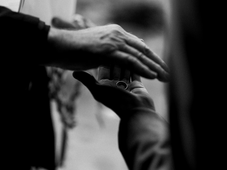 capyture-wedding-photographer-destination-elopement-isle-skye-272