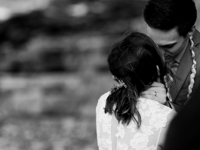 capyture-wedding-photographer-destination-elopement-isle-skye-325