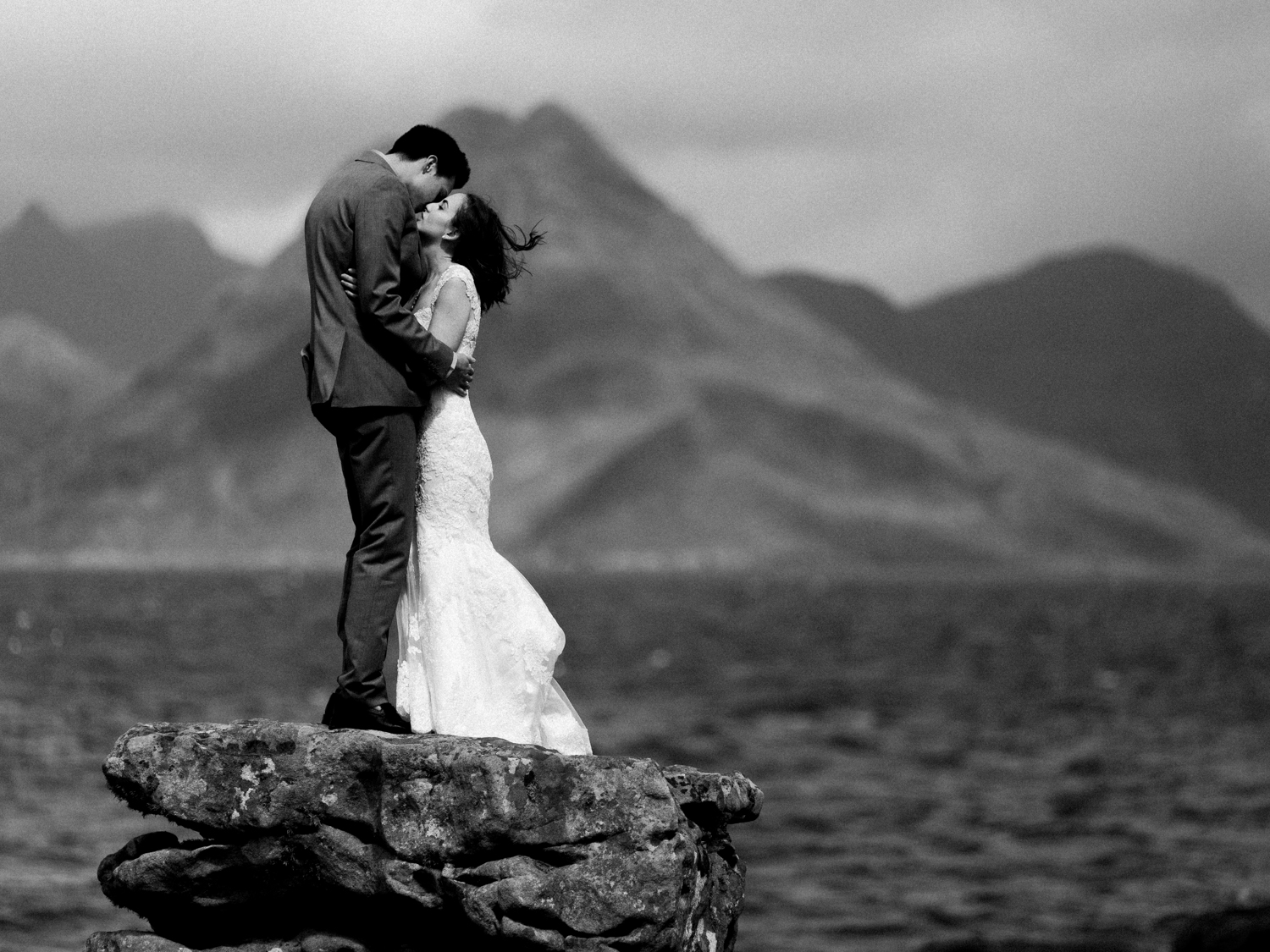 capyture-wedding-photographer-destination-elopement-isle-skye-362