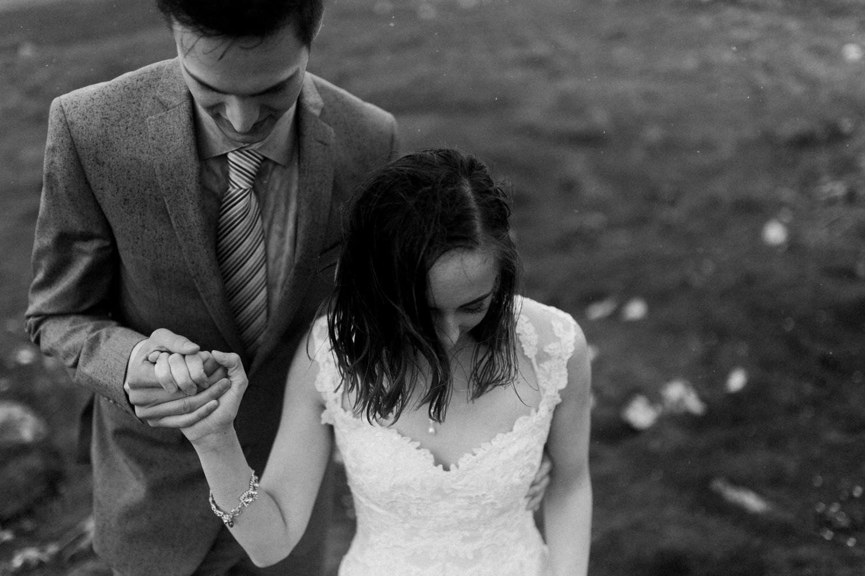 capyture-wedding-photographer-destination-elopement-isle-skye-449