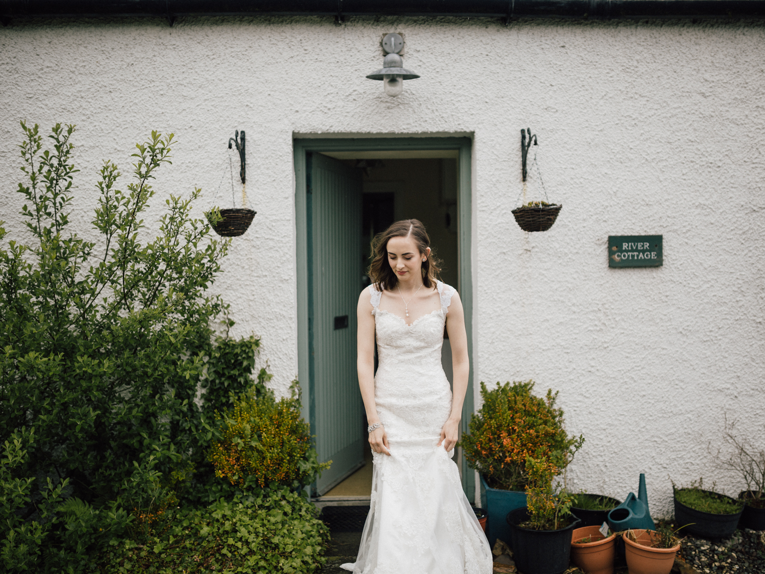 capyture-wedding-photographer-destination-elopement-isle-skye-scotland-115