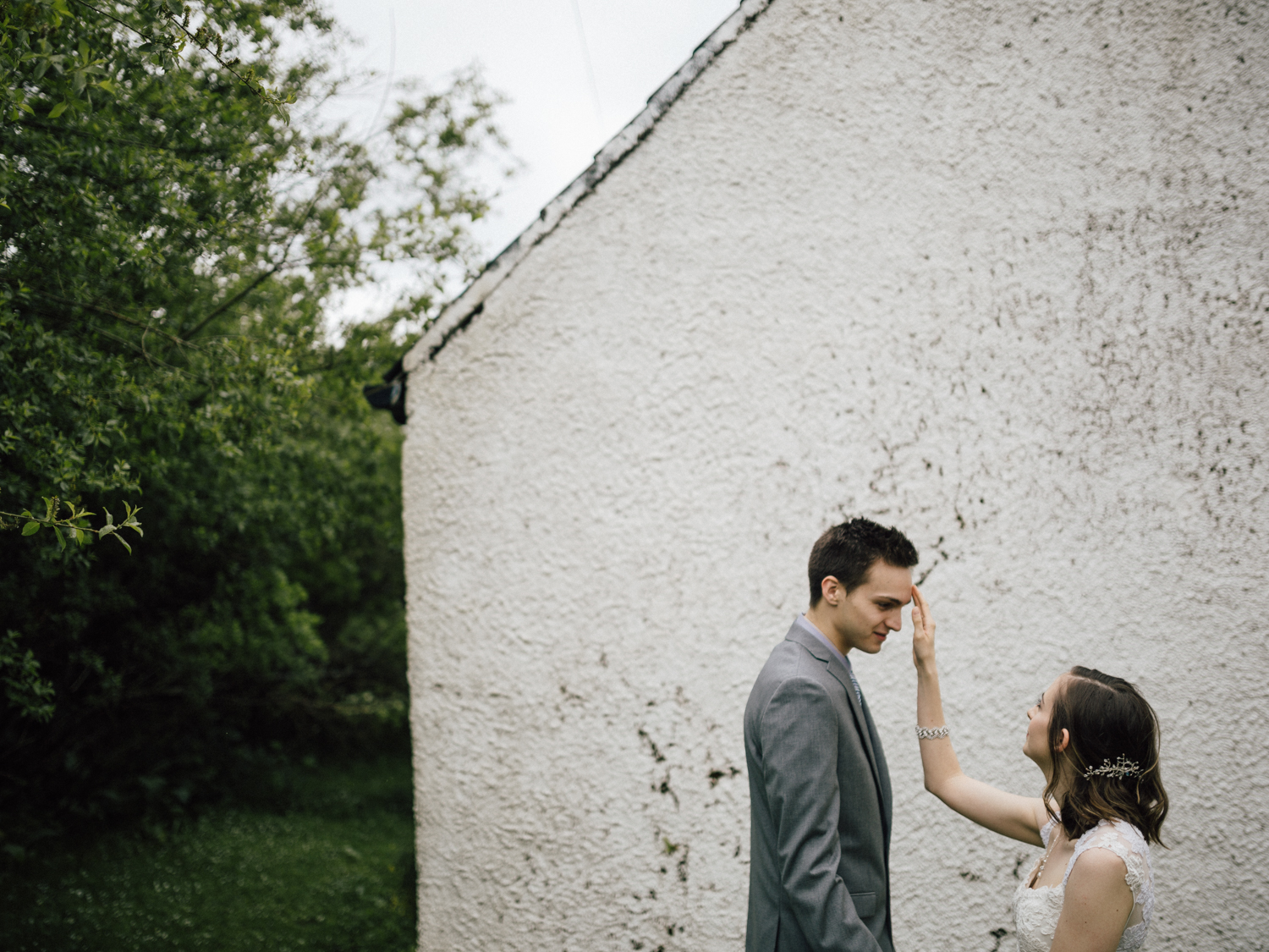 capyture-wedding-photographer-destination-elopement-isle-skye-scotland-139