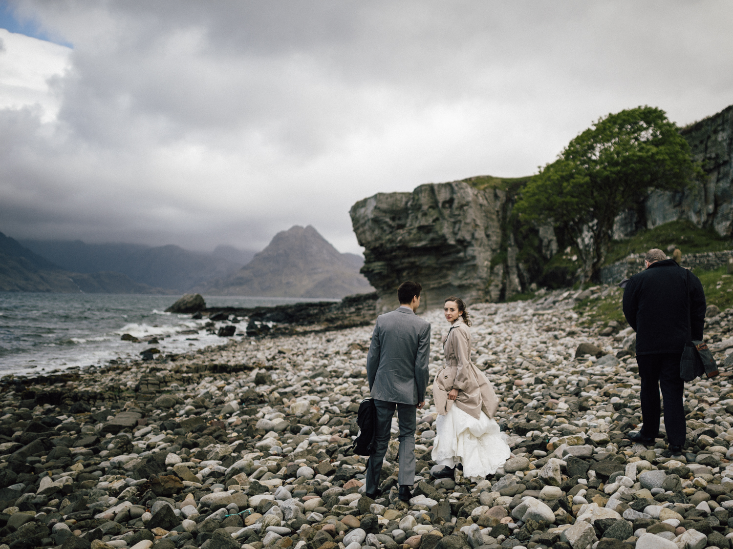 capyture-wedding-photographer-destination-elopement-isle-skye-scotland-146