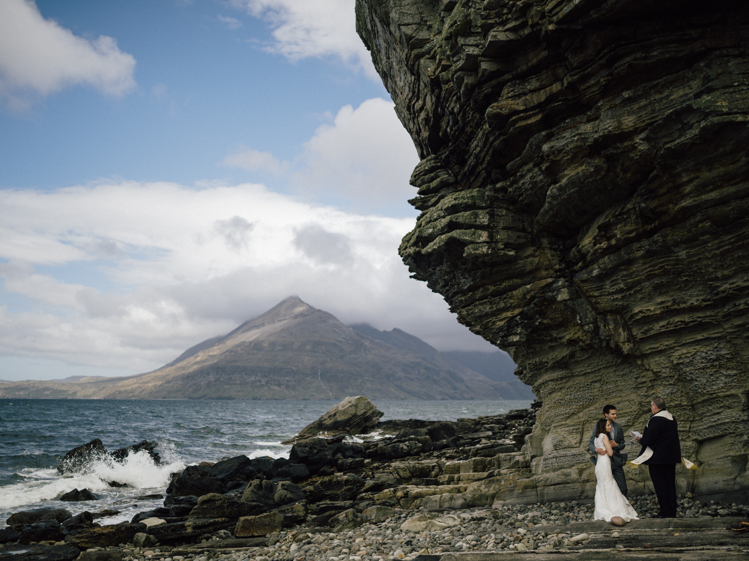 capyture-wedding-photographer-destination-elopement-isle-skye-scotland-195