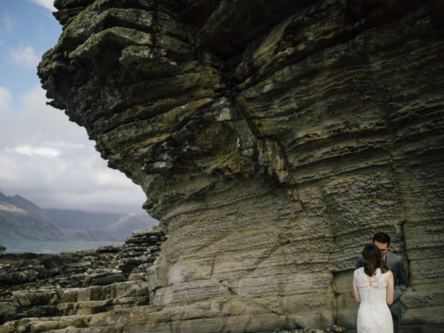 capyture-wedding-photographer-destination-elopement-isle-skye-scotland-242