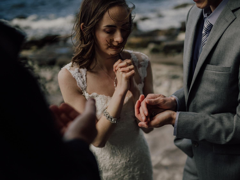capyture-wedding-photographer-destination-elopement-isle-skye-scotland-268