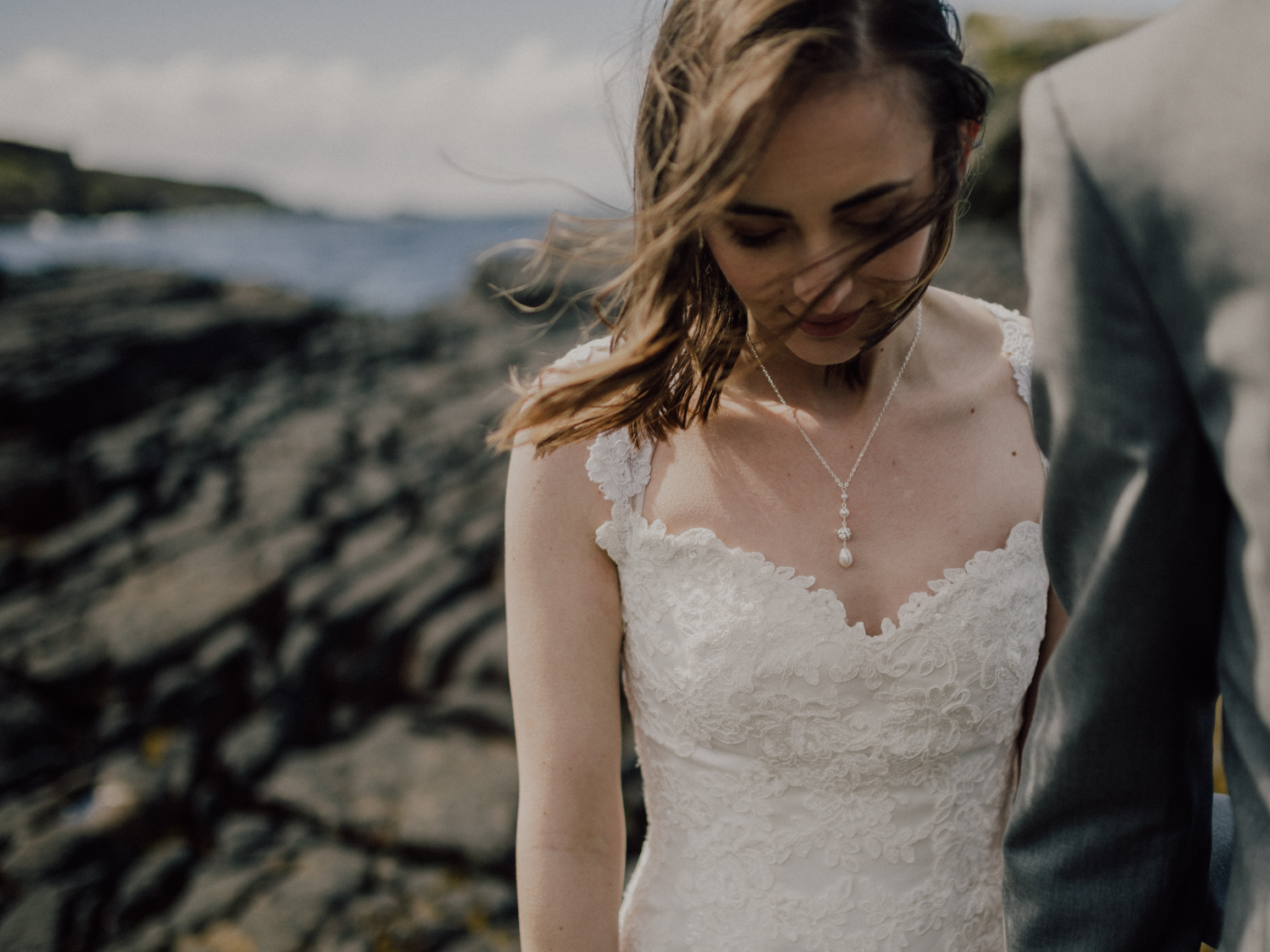 capyture-wedding-photographer-destination-elopement-isle-skye-scotland-391