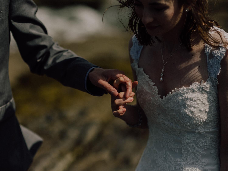 capyture-wedding-photographer-destination-elopement-isle-skye-scotland-398