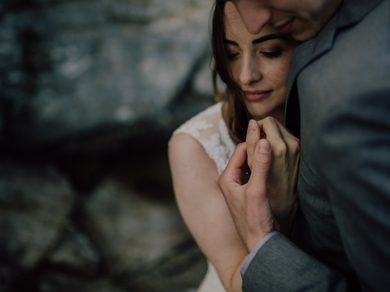 capyture-wedding-photographer-destination-elopement-isle-skye-scotland-423