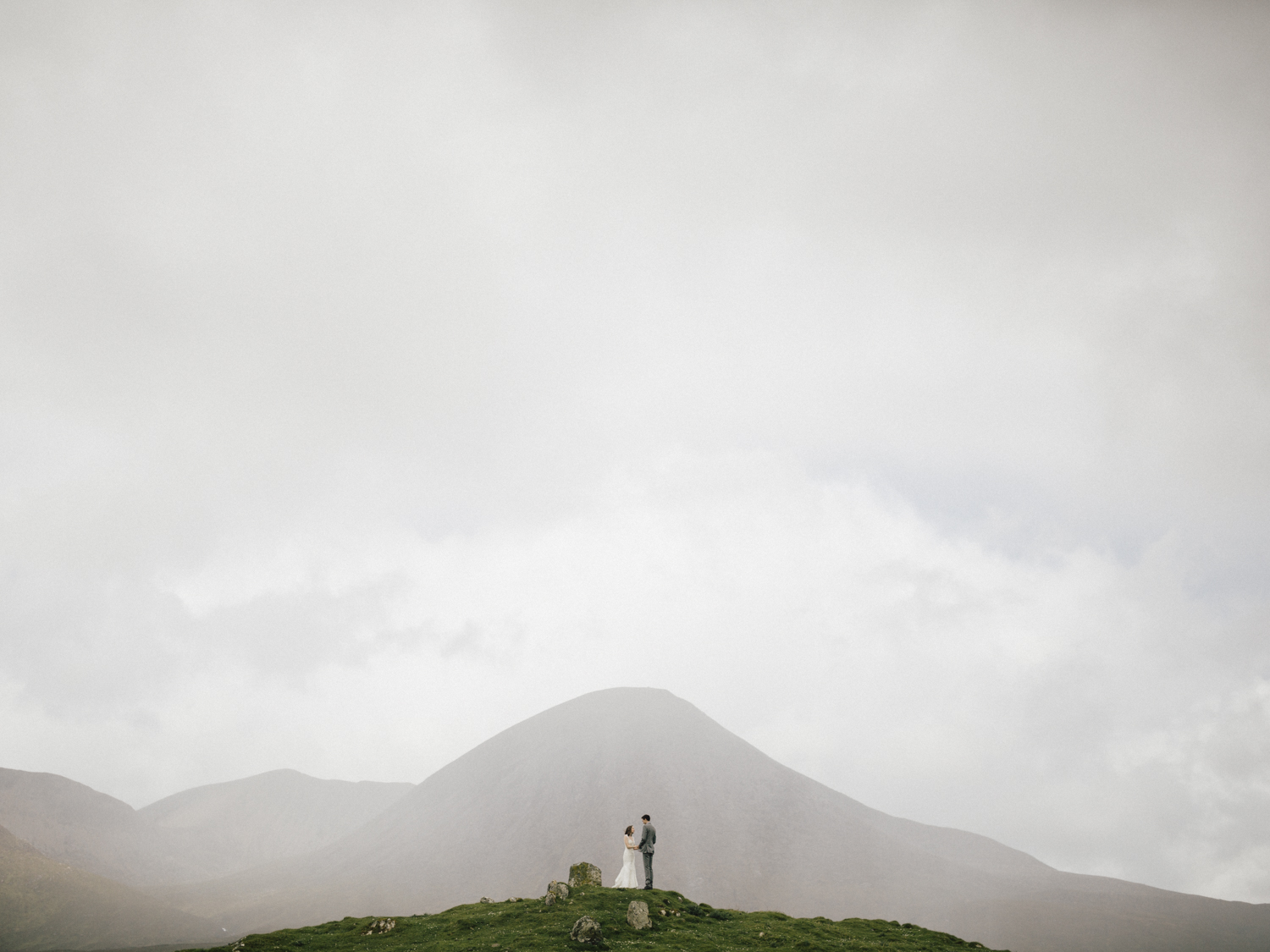 capyture-wedding-photographer-destination-elopement-isle-skye-scotland-432