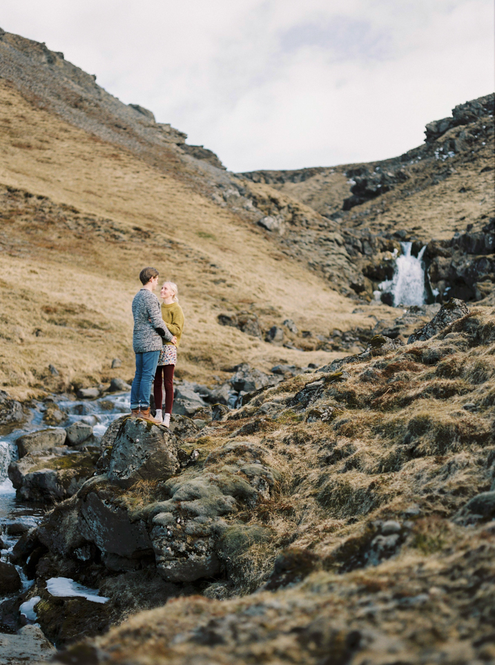 Iceland Wedding Photographer-89