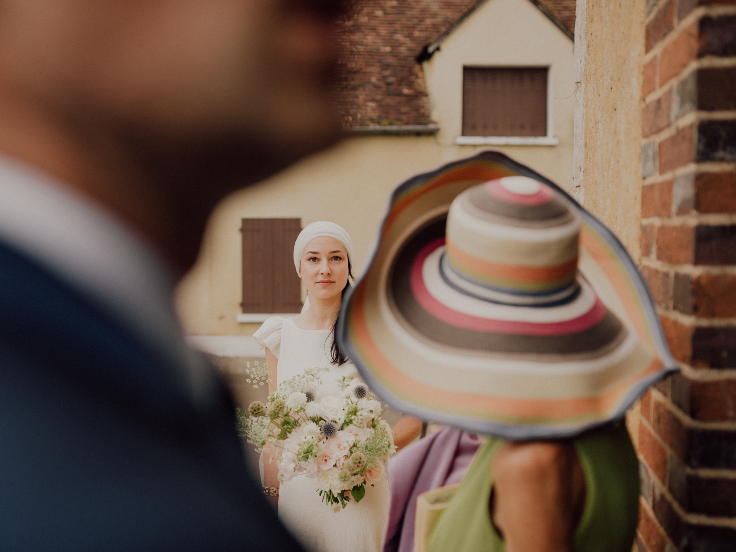 capyture-wedding-photographer-destination-mariage-bourgogne-346