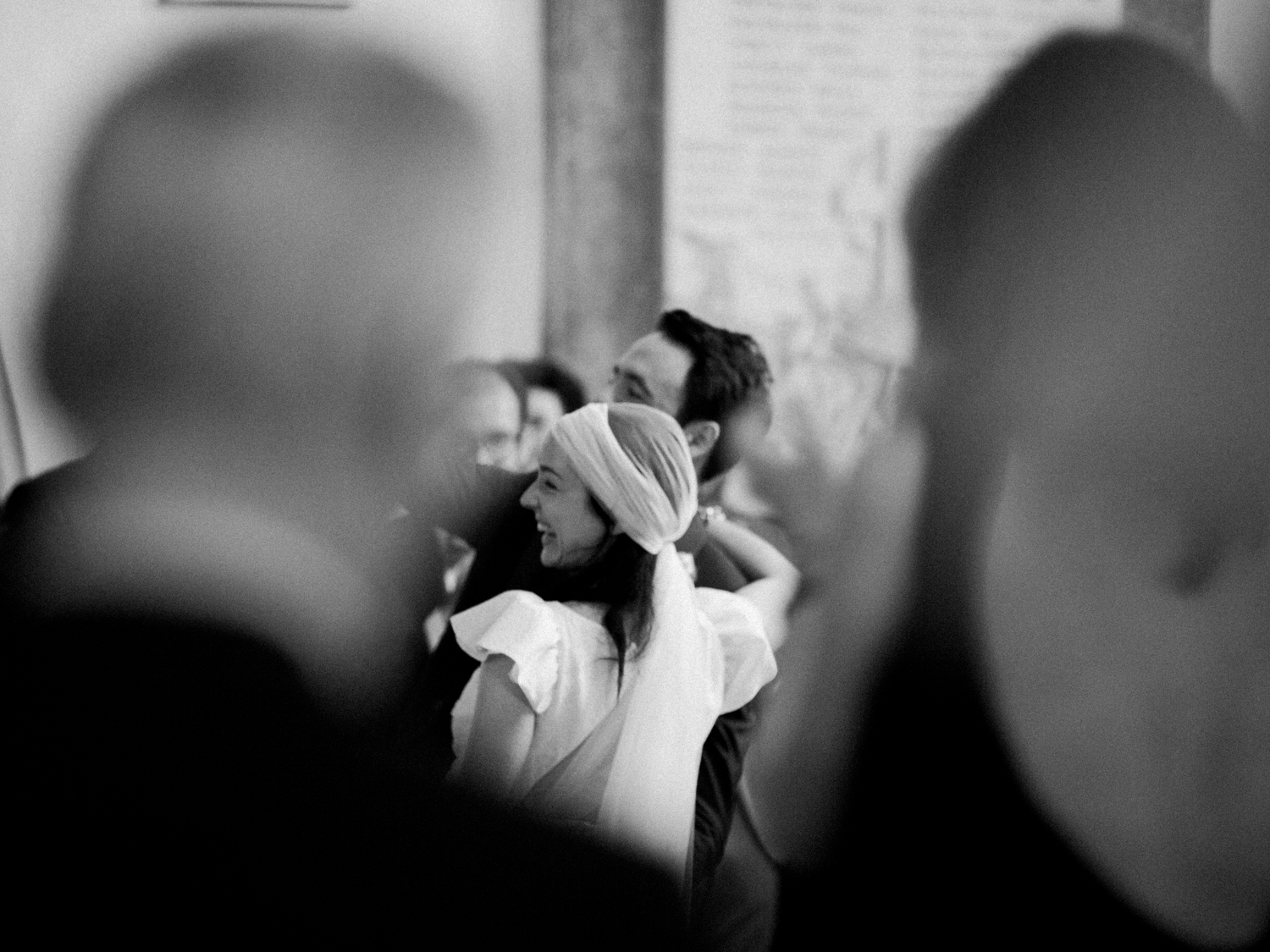 capyture-wedding-photographer-destination-mariage-bourgogne-497