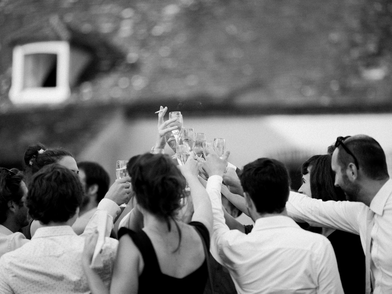 capyture-wedding-photographer-destination-mariage-bourgogne-831
