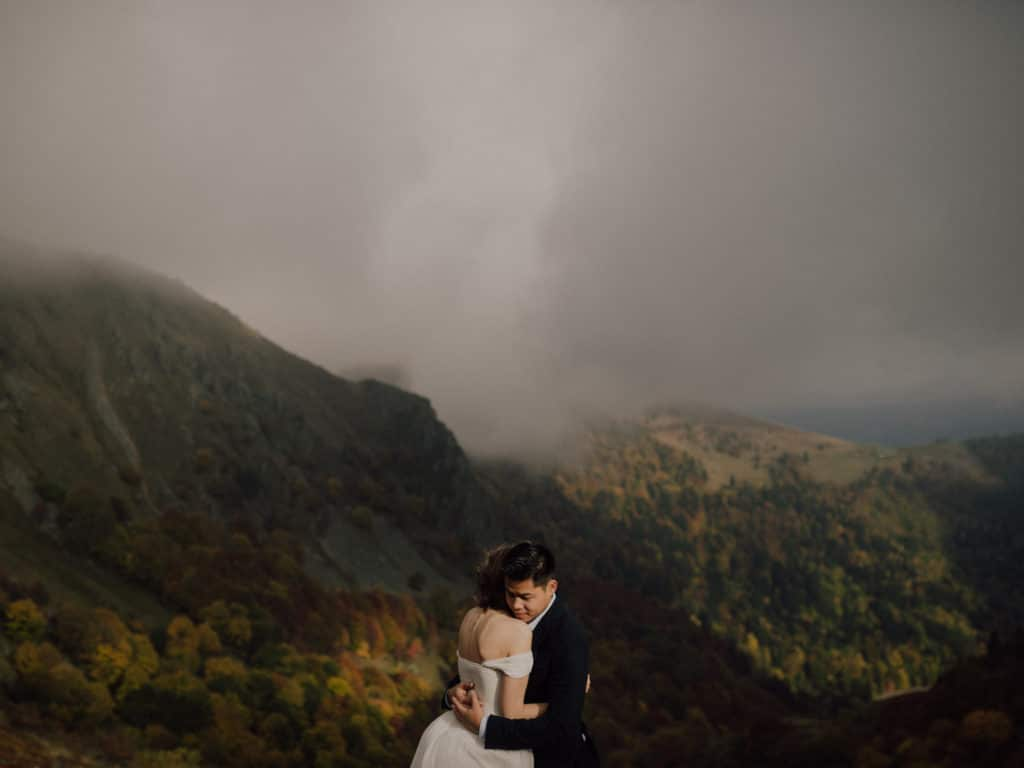 capyture-wedding-photographer-destination-nature-alsace-1192