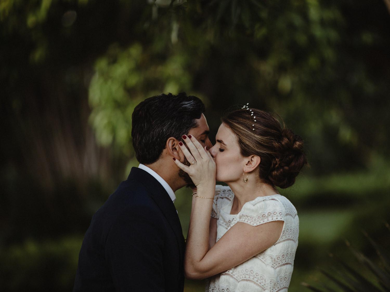 capyture-wedding-photographer-destination-mariage-ile-reunion-1031