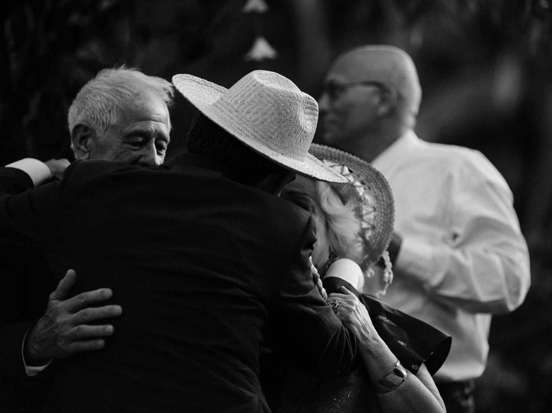 capyture-wedding-photographer-destination-mariage-ile-reunion-1044
