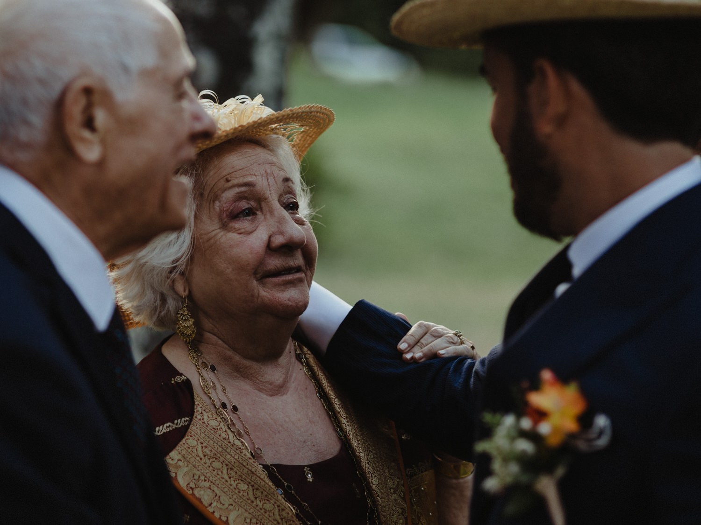 capyture-wedding-photographer-destination-mariage-ile-reunion-1045