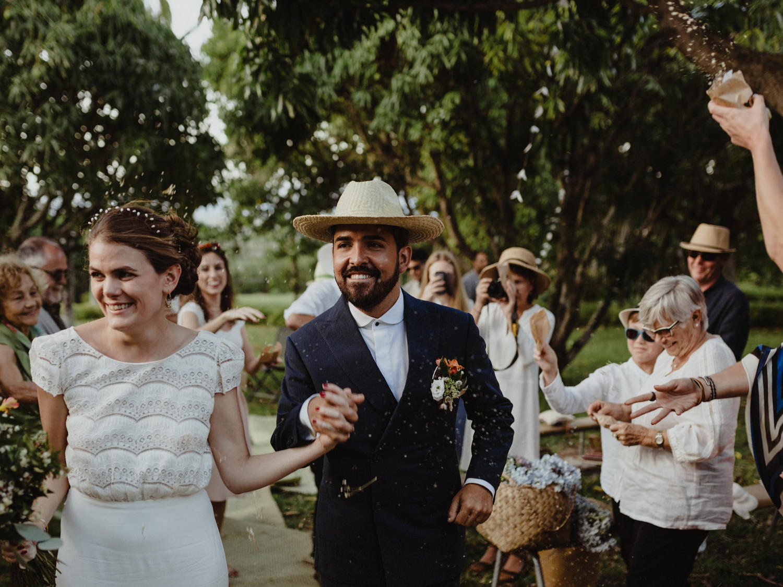 capyture-wedding-photographer-destination-mariage-ile-reunion-1050