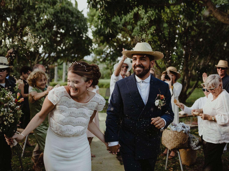 capyture-wedding-photographer-destination-mariage-ile-reunion-1051