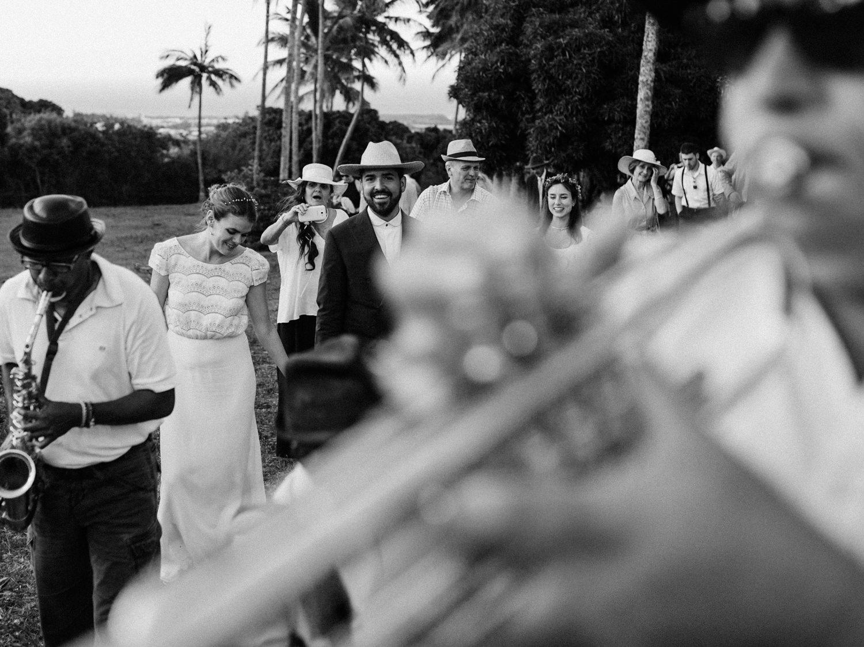capyture-wedding-photographer-destination-mariage-ile-reunion-1058