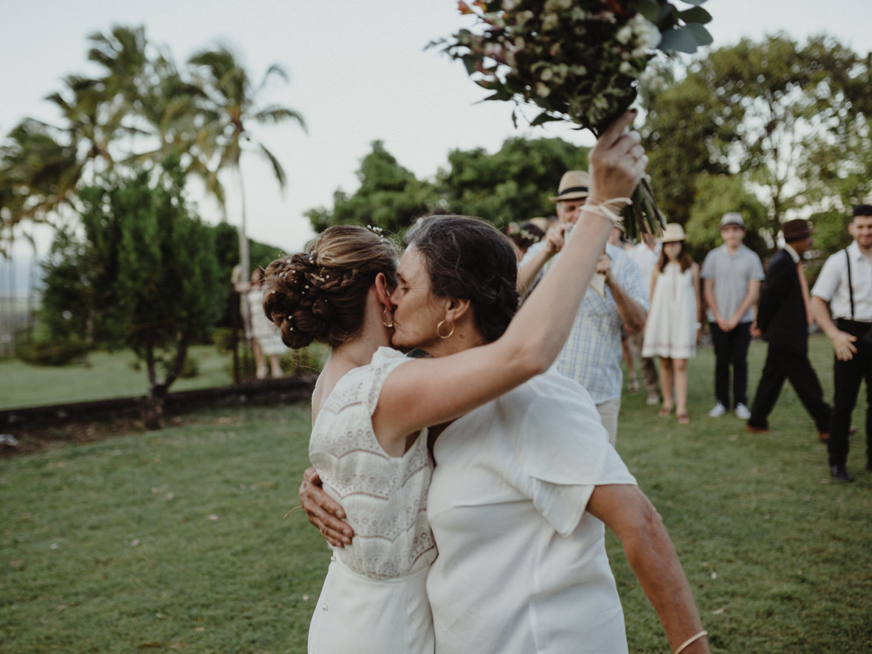 capyture-wedding-photographer-destination-mariage-ile-reunion-1069