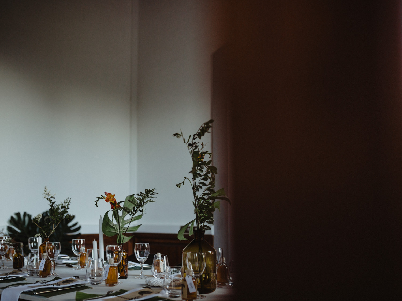 capyture-wedding-photographer-destination-mariage-ile-reunion-1131