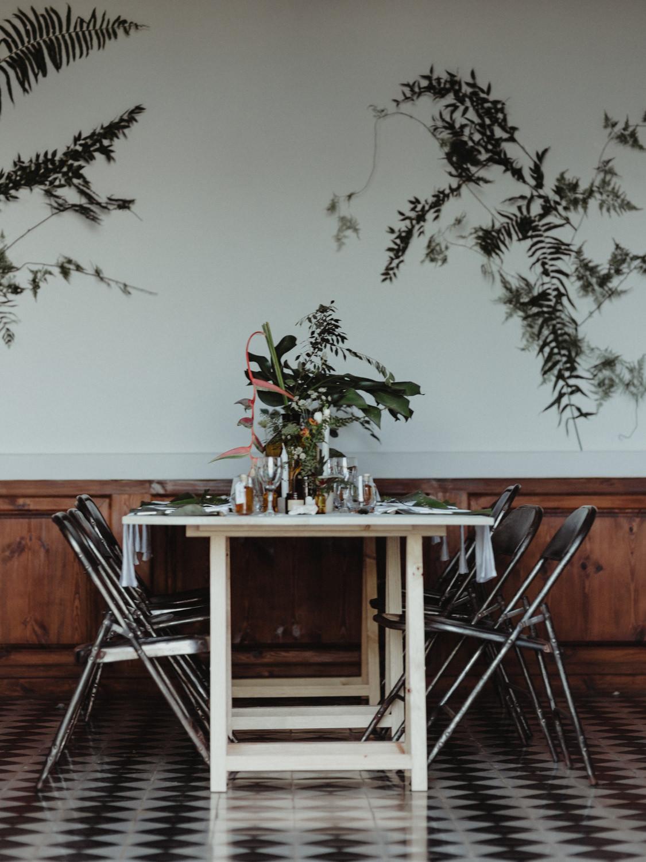 capyture-wedding-photographer-destination-mariage-ile-reunion-1142