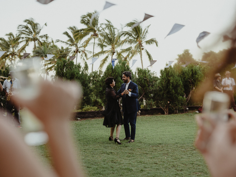 capyture-wedding-photographer-destination-mariage-ile-reunion-1157