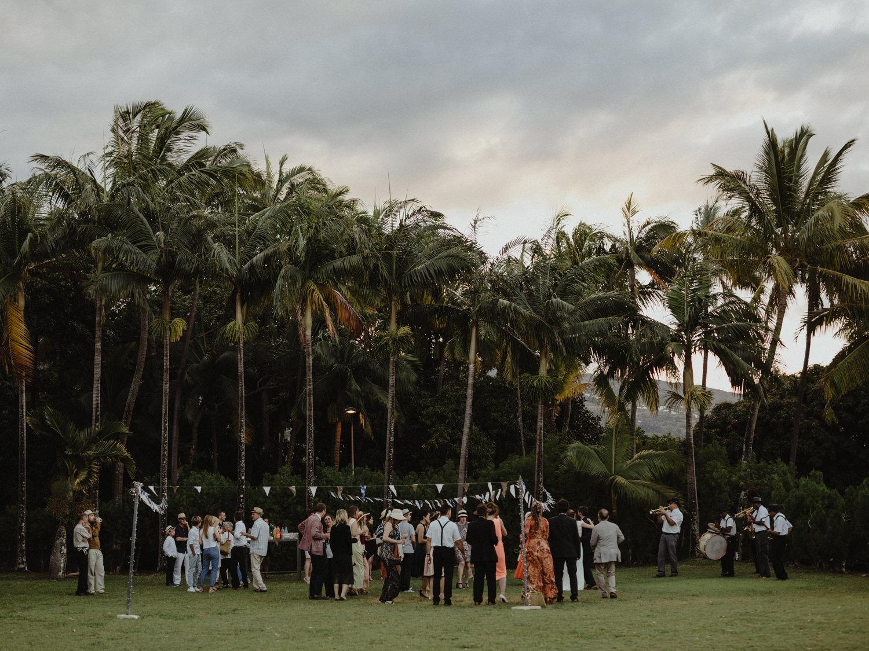 capyture-wedding-photographer-destination-mariage-ile-reunion-1168