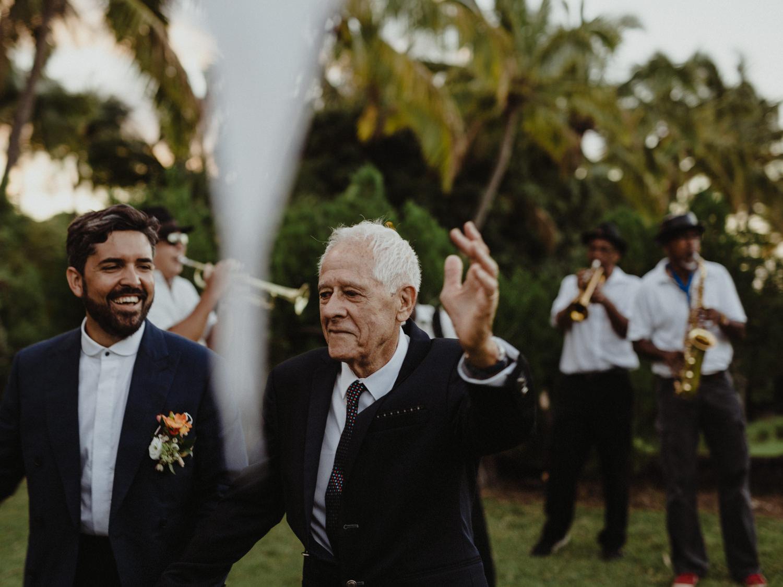 capyture-wedding-photographer-destination-mariage-ile-reunion-1175