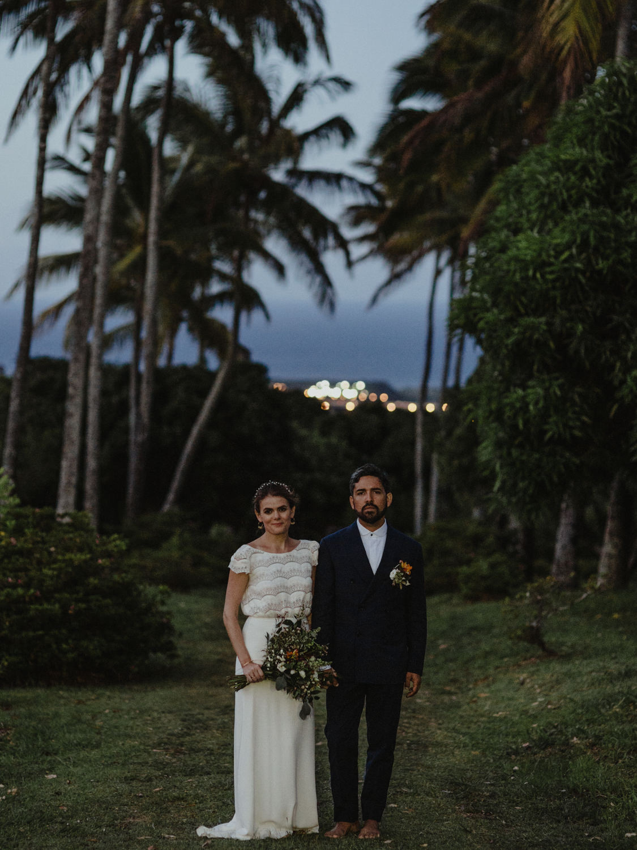 capyture-wedding-photographer-destination-mariage-ile-reunion-1242
