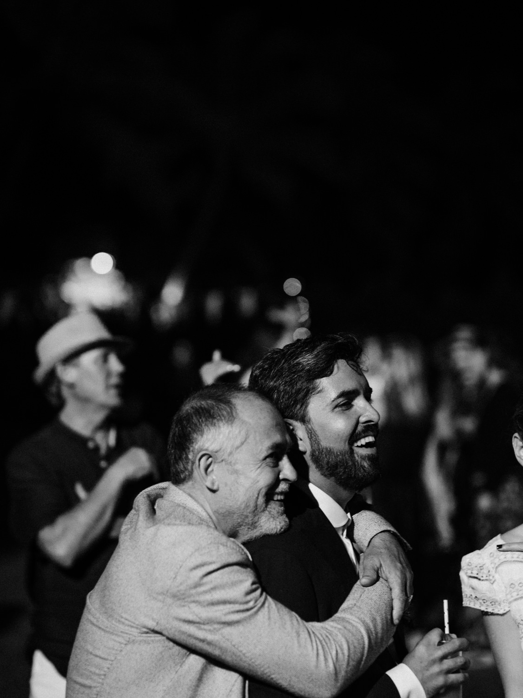 capyture-wedding-photographer-destination-mariage-ile-reunion-1304