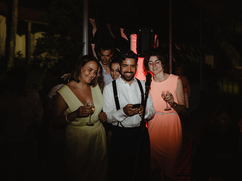 capyture-wedding-photographer-destination-mariage-ile-reunion-1372