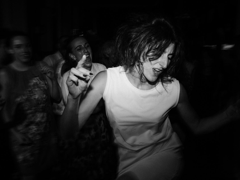 capyture-wedding-photographer-destination-mariage-ile-reunion-1441