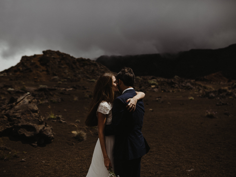 capyture-wedding-photographer-destination-mariage-ile-reunion-1591
