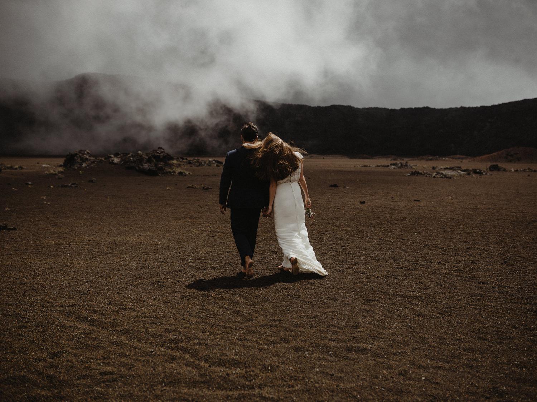 capyture-wedding-photographer-destination-mariage-ile-reunion-1613