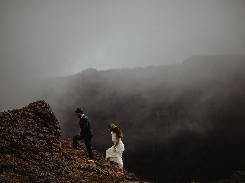 capyture-wedding-photographer-destination-mariage-ile-reunion-1625