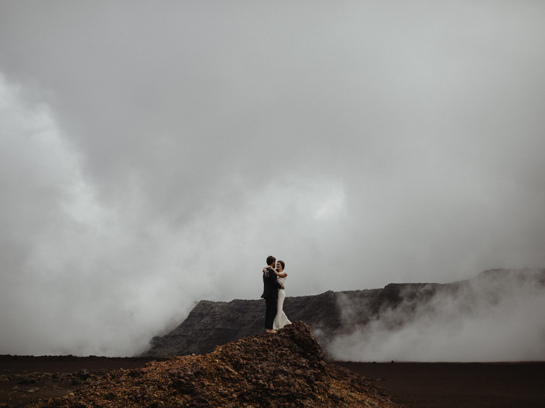 capyture-wedding-photographer-destination-mariage-ile-reunion-1641