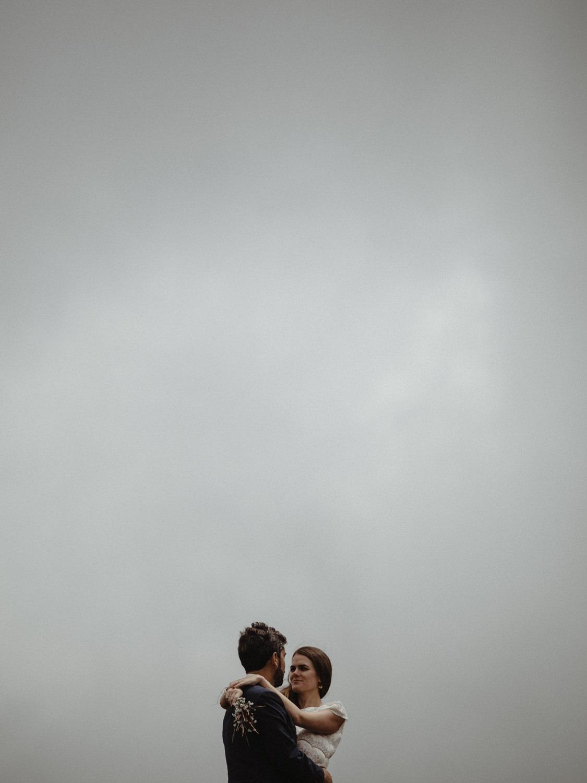 capyture-wedding-photographer-destination-mariage-ile-reunion-1642