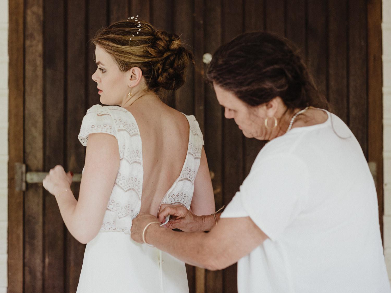 capyture-wedding-photographer-destination-mariage-ile-reunion-465
