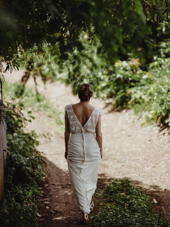 capyture-wedding-photographer-destination-mariage-ile-reunion-478