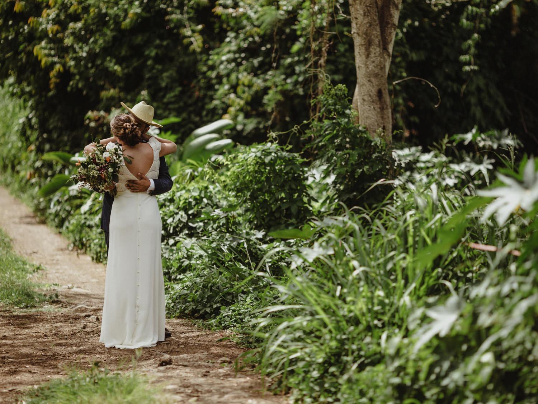 capyture-wedding-photographer-destination-mariage-ile-reunion-487