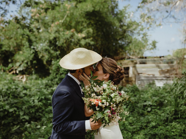 capyture-wedding-photographer-destination-mariage-ile-reunion-491