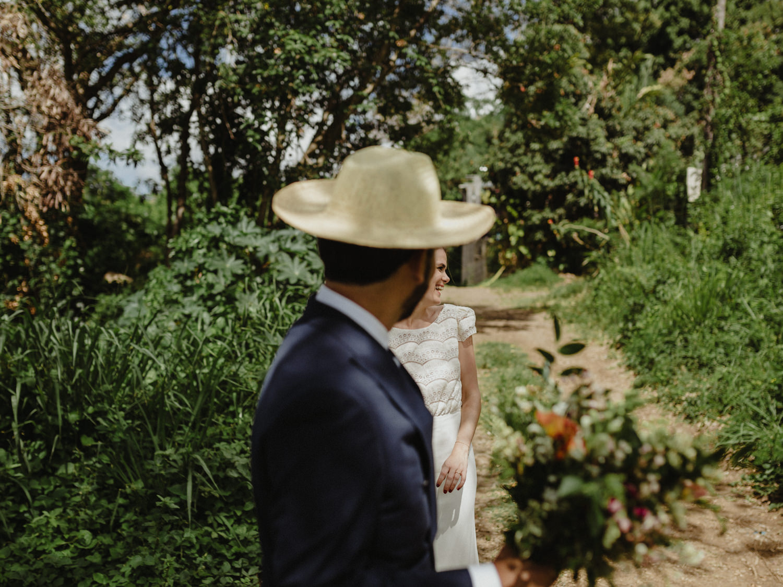 capyture-wedding-photographer-destination-mariage-ile-reunion-493
