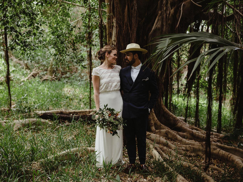 capyture-wedding-photographer-destination-mariage-ile-reunion-515