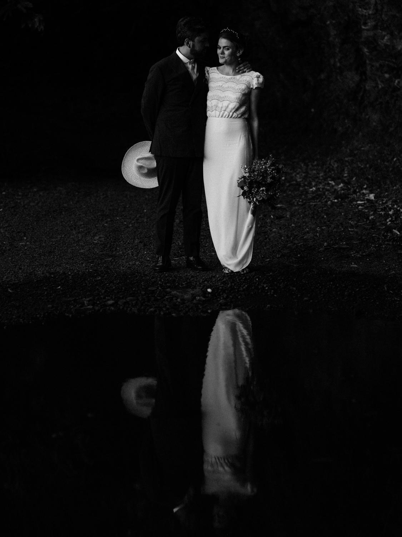 capyture-wedding-photographer-destination-mariage-ile-reunion-576