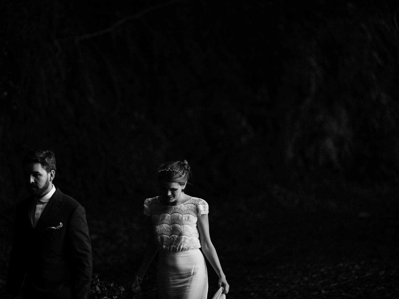 capyture-wedding-photographer-destination-mariage-ile-reunion-586